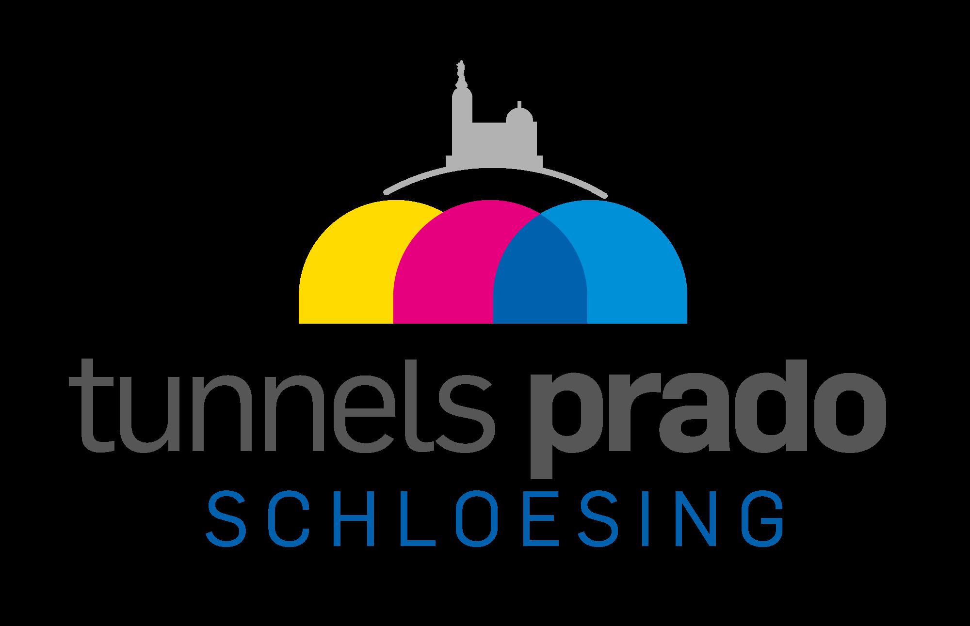 Bretelle Schloesing